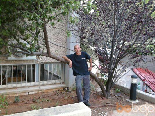 Фото мужчины GOCHA888, Tel Aviv-Yafo, Израиль, 36