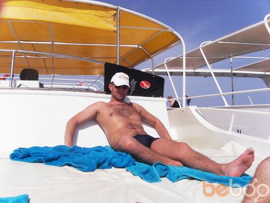 Фото мужчины Вадим, Москва, Россия, 36