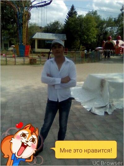 Фото мужчины Abdul07, Баксан, Россия, 27