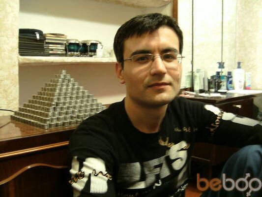 Фото мужчины Зевс, Одесса, Украина, 36