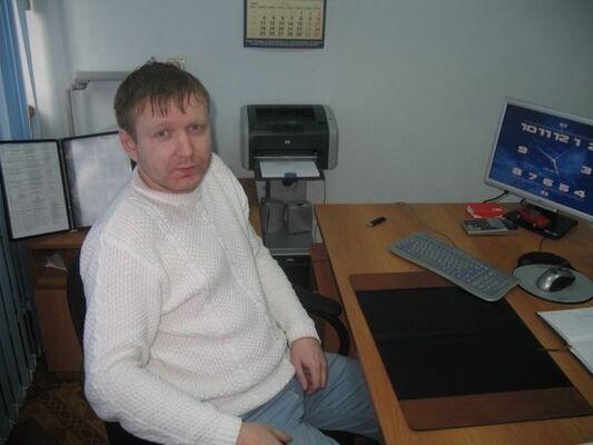 Фото мужчины Евгений, Нижнекамск, Россия, 36