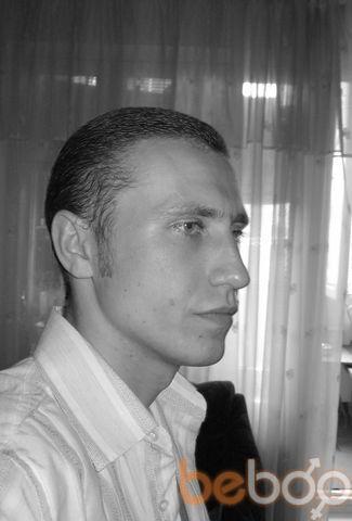 Фото мужчины Дмитрий, Калуга, Россия, 29