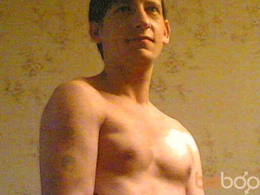 Фото мужчины Хранитель, Одесса, Украина, 34