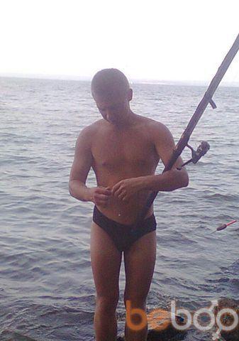 Фото мужчины Парень, Канев, Украина, 27
