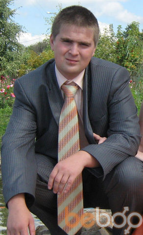 Фото мужчины quieras, Самара, Россия, 34