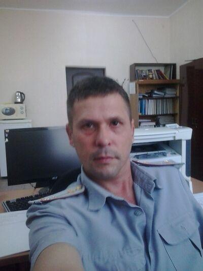 Фото мужчины макс, Астрахань, Россия, 37