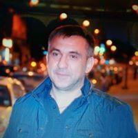 Фото мужчины Олег, Киев, Украина, 48