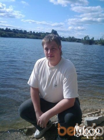 Фото мужчины Михаил, Тула, Россия, 30