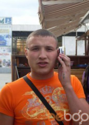 Фото мужчины Sedoi, Екатеринбург, Россия, 34