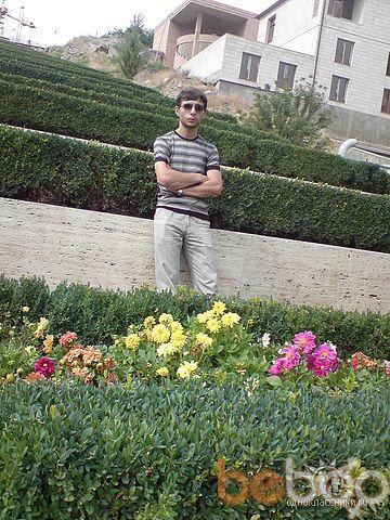 Фото мужчины mher, Ереван, Армения, 30