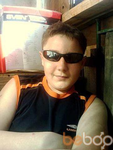 Фото мужчины Tigrenok, Йошкар-Ола, Россия, 25