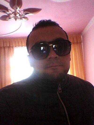 Фото мужчины Бахшод, Ташкент, Узбекистан, 31