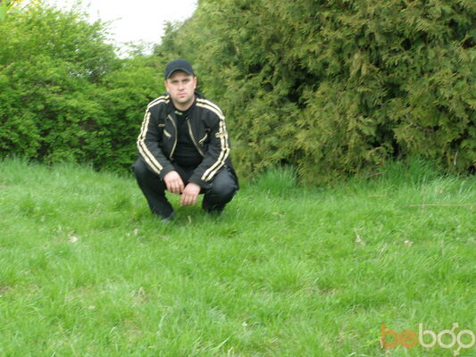 Фото мужчины pvbviktor, Киев, Украина, 36