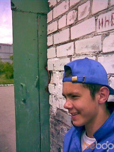Фото мужчины Toretto, Гродно, Беларусь, 26