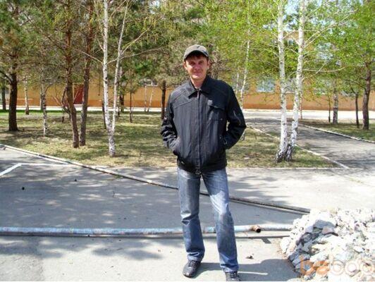 Фото мужчины kexmen, Рудный, Казахстан, 36