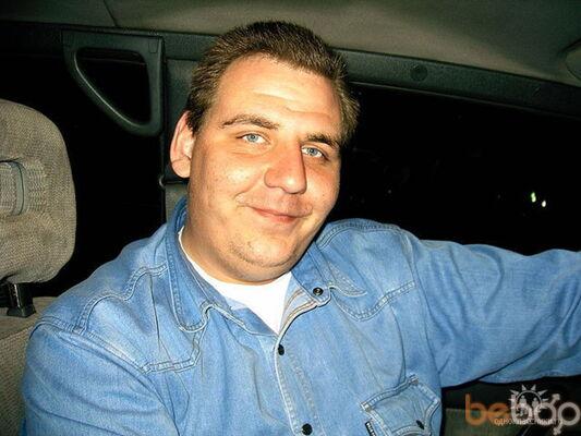 Фото мужчины ALEX, Брянск, Россия, 35