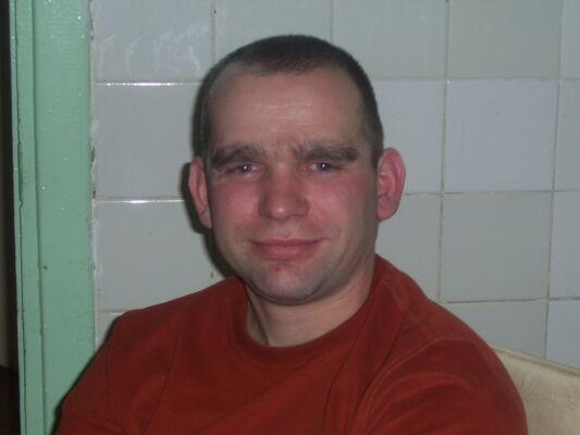 Фото мужчины НИКОЛАЙ, Гомель, Беларусь, 31