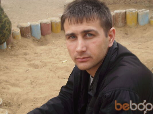 Фото мужчины cuzmitch, Чита, Россия, 36