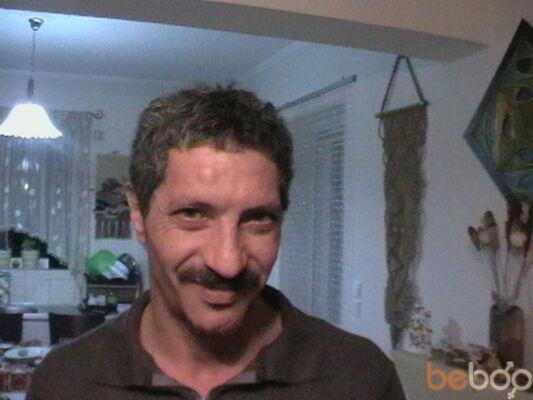 Фото мужчины peris, До?ха, Катар, 53