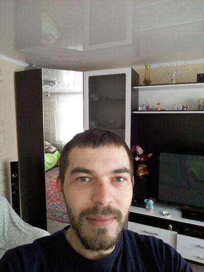 Фото мужчины Максим, Караганда, Казахстан, 26