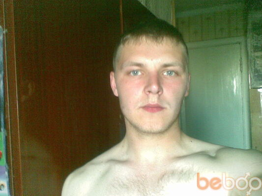Фото мужчины DimiT, Гомель, Беларусь, 27