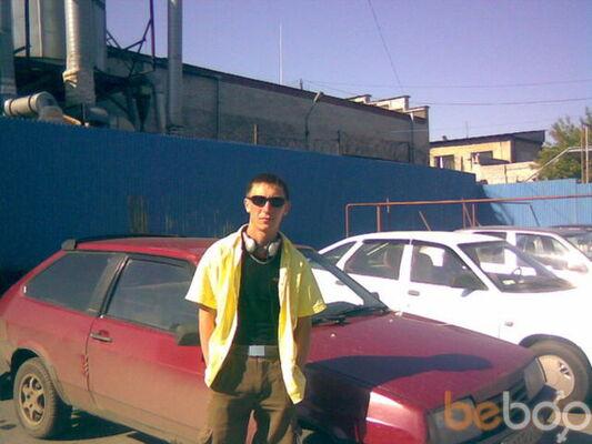 Фото мужчины jekachel, Челябинск, Россия, 32