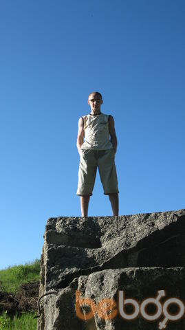 Фото мужчины lesik, Витебск, Беларусь, 27