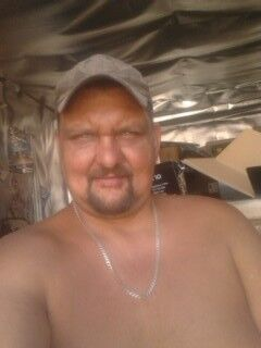 Фото мужчины дмитрий, Пенза, Россия, 43