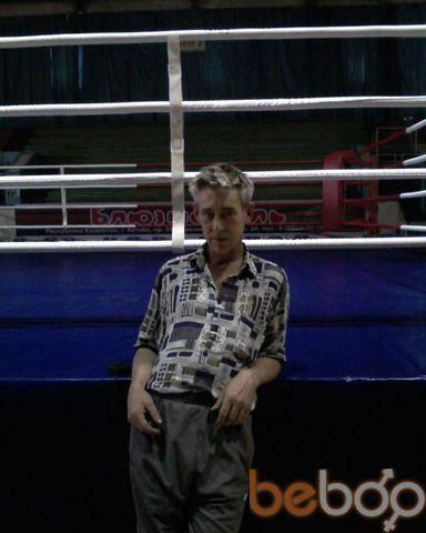 Фото мужчины Yuriy, Актобе, Казахстан, 55