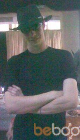 Фото мужчины Alesandro, Самара, Россия, 26