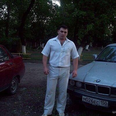 Фото мужчины sergiu, Кишинев, Молдова, 26