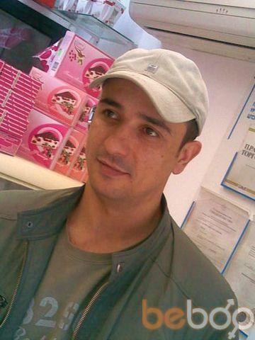 Фото мужчины Aminchik, Москва, Россия, 40