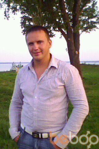 Фото мужчины vitalij, Витебск, Беларусь, 34