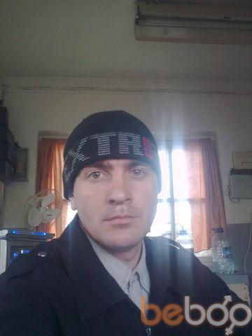 Фото мужчины AndrBysk, Бийск, Россия, 37