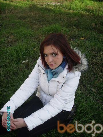 Фото девушки Witch, Харьков, Украина, 26