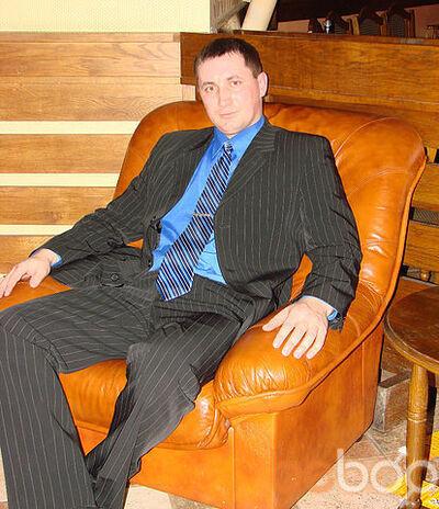 Фото мужчины GRAF, Могилёв, Беларусь, 37