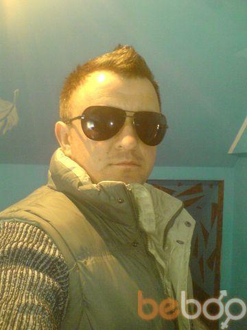 Фото мужчины leva, Киев, Украина, 39