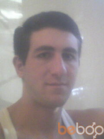 Фото мужчины lubov, Ереван, Армения, 28