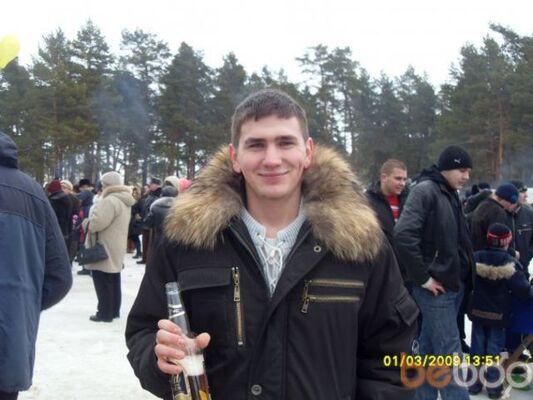 Фото мужчины ashiromant, Воронеж, Россия, 26