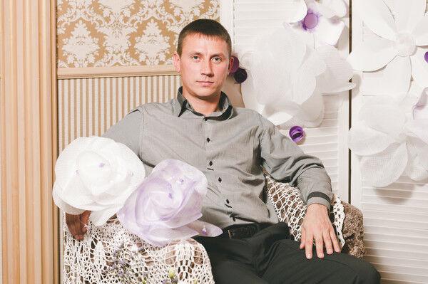 Фото мужчины андрей, Екатеринбург, Россия, 85