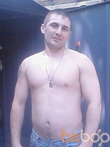 Фото мужчины maxim, Днепропетровск, Украина, 37