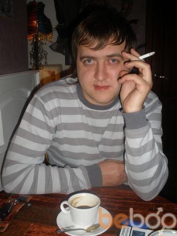 Фото мужчины alex, Тирасполь, Молдова, 32