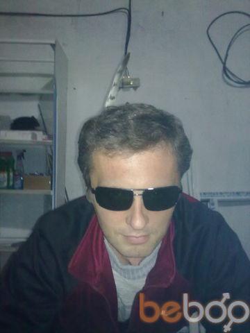 Фото мужчины Bert, Шымкент, Казахстан, 40
