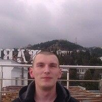 Фото мужчины Артёмка, Кривой Рог, Украина, 32