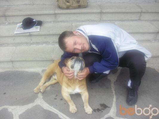 Фото мужчины Grisha, Guayaquil, Эквадор, 33