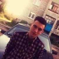 Фото мужчины Артур, Александров, Россия, 21
