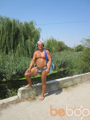 Фото мужчины vertolet, Королев, Россия, 52