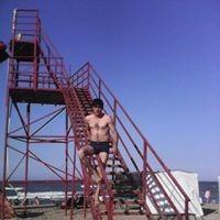Фото мужчины Саид, Махачкала, Россия, 36