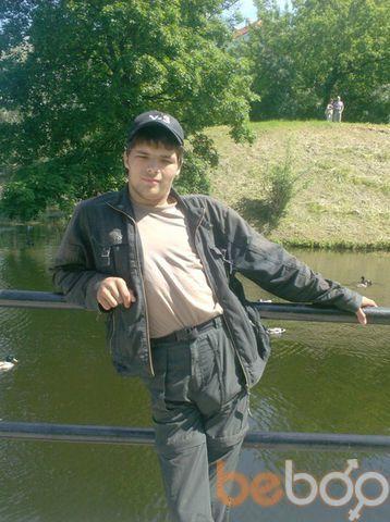 Фото мужчины valera, Силламяэ, Эстония, 28