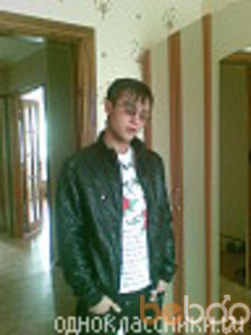 Фото мужчины stas nebo, Кишинев, Молдова, 29